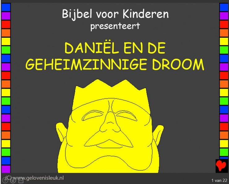 Daniel_and_the_Mystery_Dream_Dutch.pdf