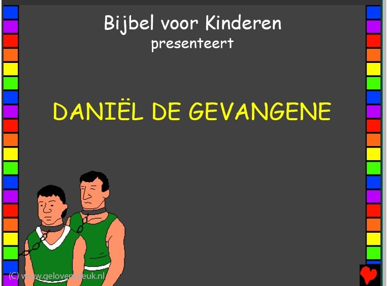 Daniel_the_Captive_Dutch.pdf
