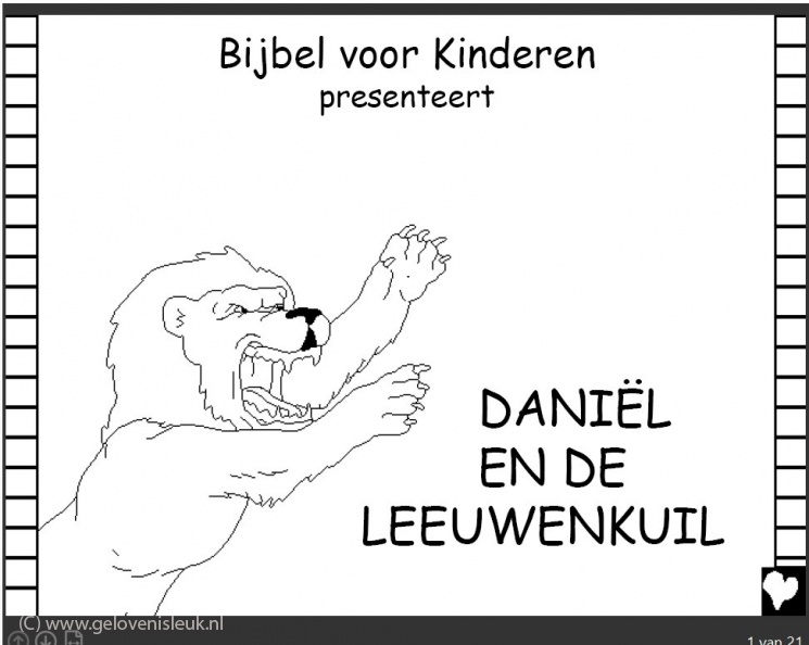 Danielnd_th_Lions_Den_Dutch_CB.pdf