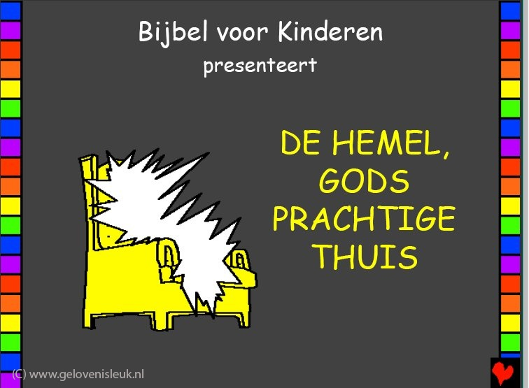 Heaven_Gods_Beautiful_Home_Dutch.pdf