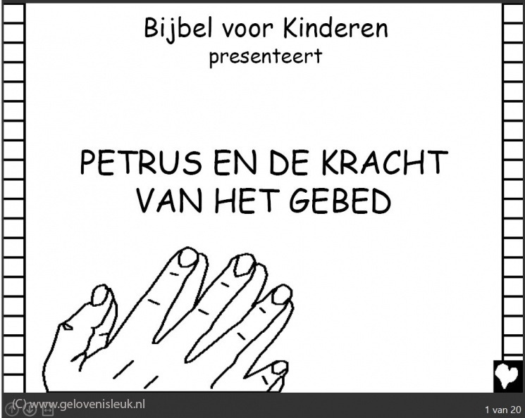 Peter_and_the_Power_of_Prayer_Dutch_CB.pdf