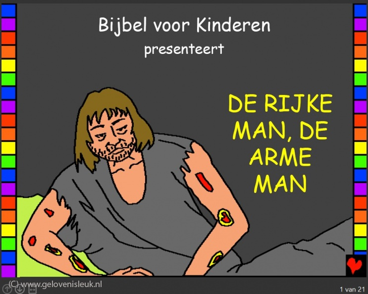 Rich_Man_Poor_Man_Dutch.pdf