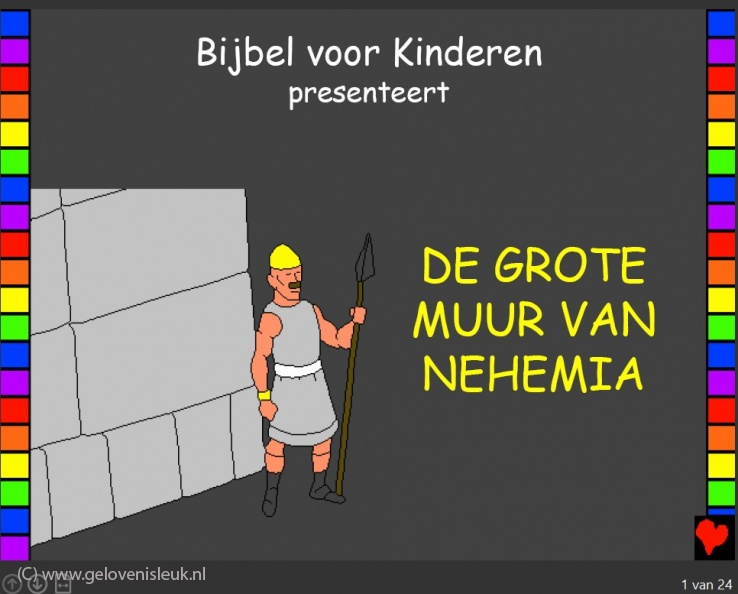 The_Great_Wall_of_Nehemiah_Dutch.pdf